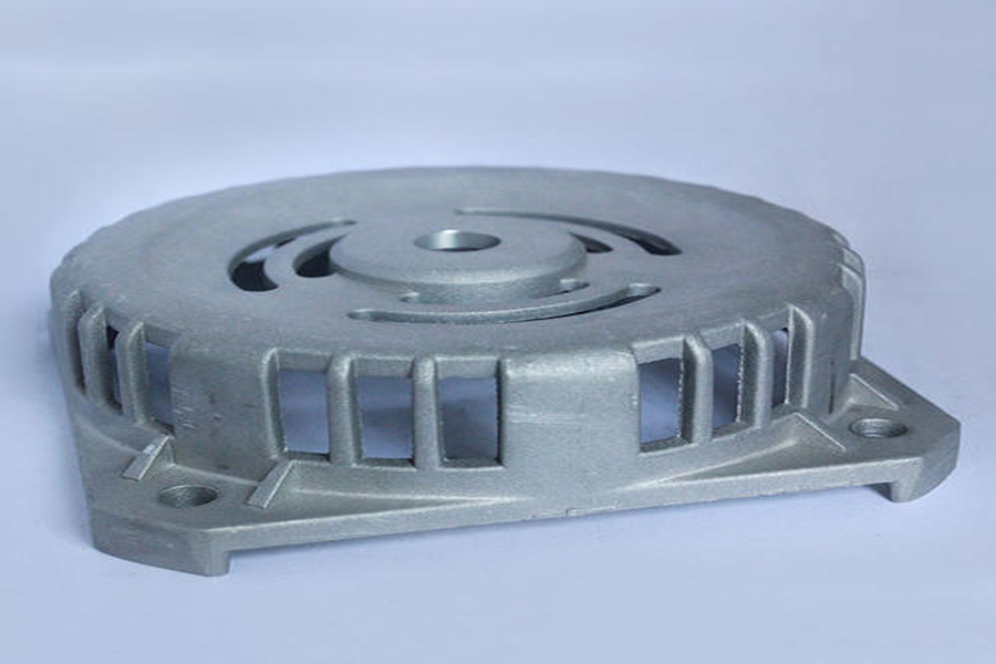 Describe the characteristics and differences of various castings in detail