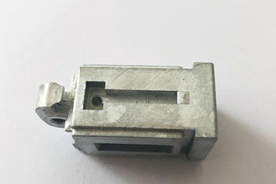 How to improve the quality of zinc alloy die-casting molds